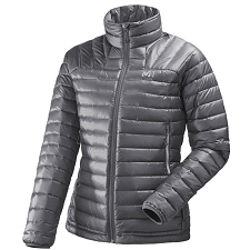 Millet K Synth'x Down Jacket W