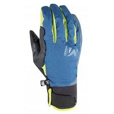 Millet Touring Glove