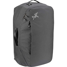 Arc'teryx Covert Case