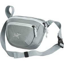 Arc'teryx Maka 1 Waistpack