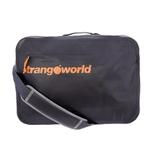 Trangoworld Ariste 20DT