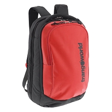 Trangoworld Moraine 30 DT