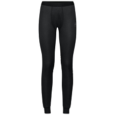 Odlo Active F-Dry Light Suw Pant