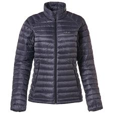 Rab Microlight Jacket W