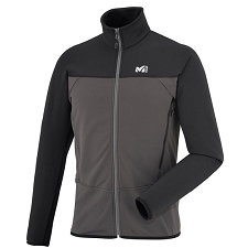Millet Technostretch Jacket