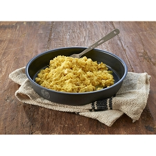 Trek'n Eat Arroz con pollo y curry 200g.