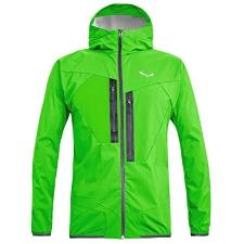 Salewa Pedroc Hybrid 3 Jacket