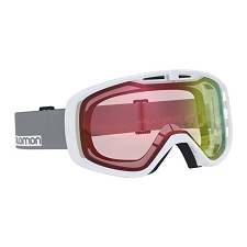 Salomon Aksium Photochromic