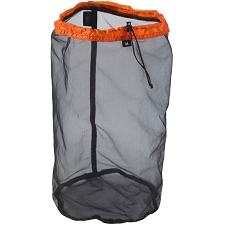 Sea To Summit Ultramesh Stuff Sack XL