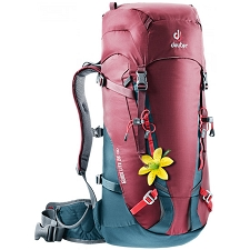 Deuter Guide Lite 28 W