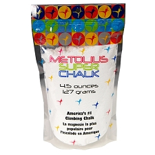 Metolius Super Chalk (127 g)