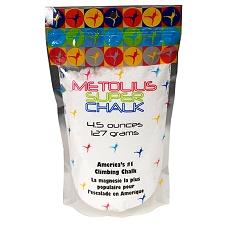 Metolius Super Chalk (127 g)