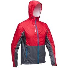 Raidlight Top Extreme MP+ Jacket