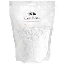 Petzl Power Crunch 200 g