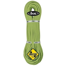Beal Stinger Dry cover 9,4 mm x 80 m