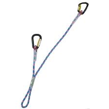 Beal Dynadoubleclip 40-75 cm + 2 Twin Gate