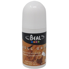 Beal Roll Grip 60 g