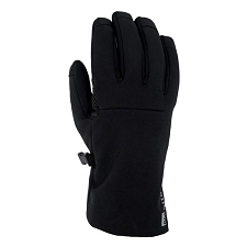 Ottomila Alpin Tour Gloves