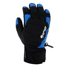 Swany Smu Glove Jr