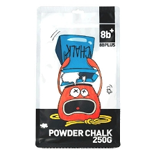 8bplus Powder Chalk 250g