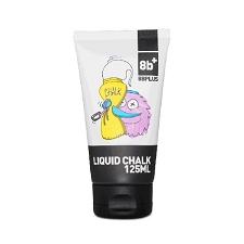 8bplus Liquid Chalk 125ml