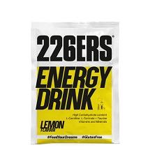 226ers Energy Drink (Monodosis)