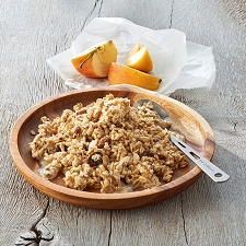 Trek'n Eat Muesly Suizo con Leche 150 g