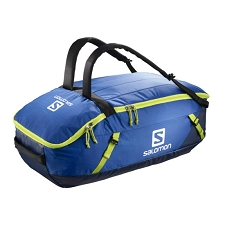 Salomon Prolog 70 Bag