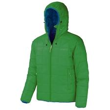 Trangoworld Groove UA Jacket