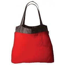 Sea To Summit Ultra Sil Shopping Bag