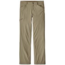 Patagonia Quandary Pants-Reg W