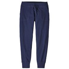 Patagonia Ahnya Pants W
