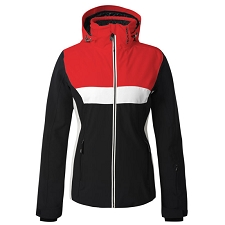 Tsunami Energy Jacket W