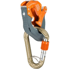 Climbing Technology Click Up +