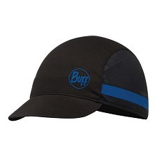 Buff Gorra Pack Bike