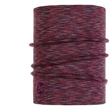 Buff Heavyweight Wool Thermal