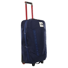The North Face Longhaul 30''