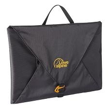 Lowe Alpine Shirt Bag