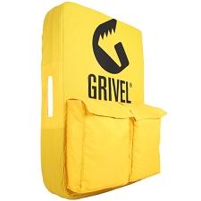 Grivel Crash Cover