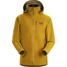 Arc'teryx Cassiar Jacket