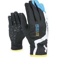 Ski Trab Gara Lite Gloves