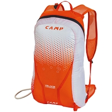 Camp Veloce  15 L