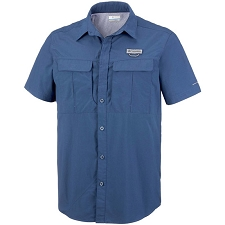 Columbia Cascades Explorer Shirt