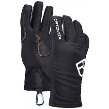Ortovox Tour Glove