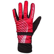 La Sportiva Winter Running Glove W