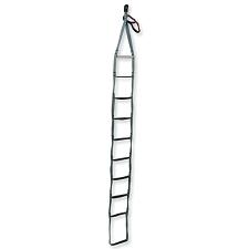 Camp Ladder Aider