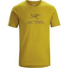 Arc'teryx ArcWord T-Shirt SS