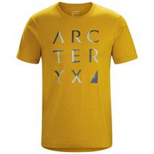 Arc'teryx Array T-Shirt SS