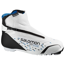 Salomon Rc8 Vitane Prolink
