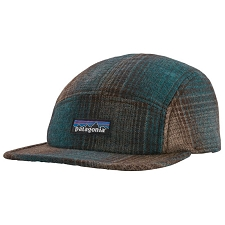 Patagonia Recycled Wood Cap